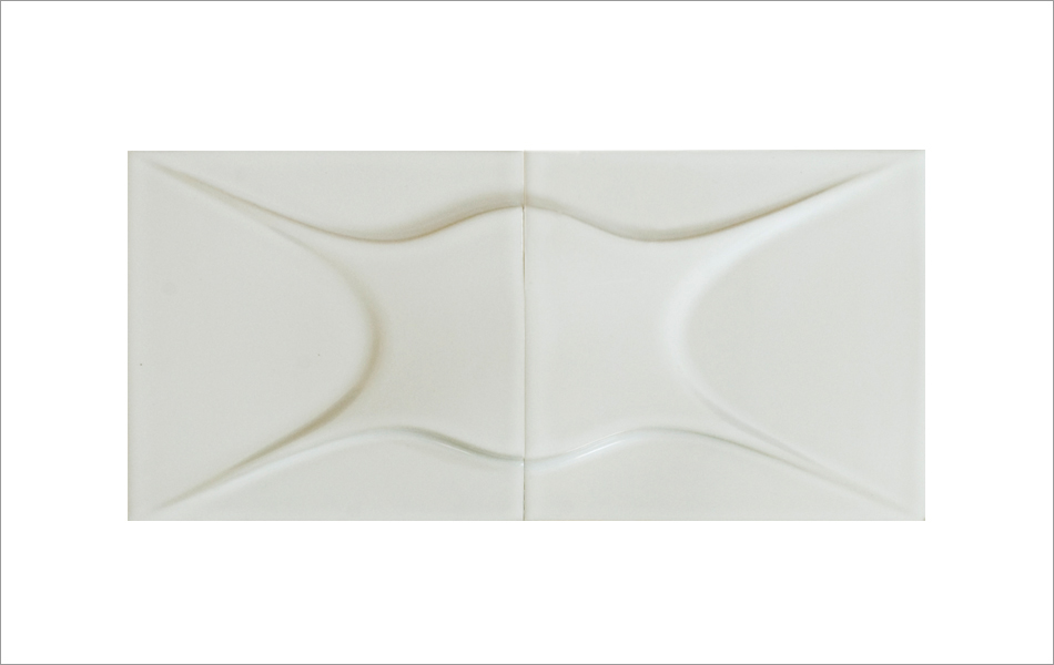 Custom Dimensional Wall Tile
