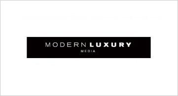 Modern Luxury Media