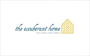 The Exuberant Home